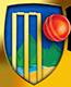 Windwards Cricket Inc Logo