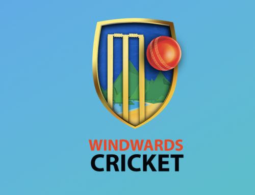 WICB introduces term limit for Presidency